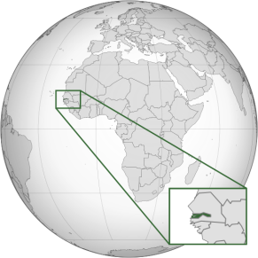 gambia_orthographic_projection_with_inset-svg